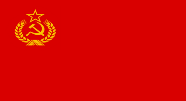 File:Reformed Soviet Flag.png