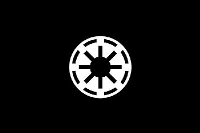 Regen Flag