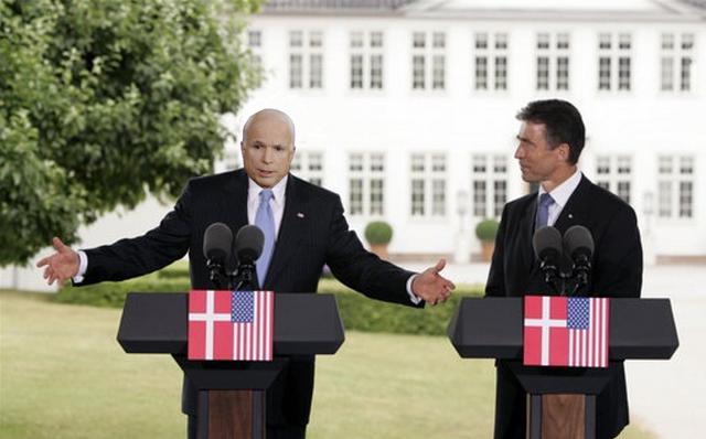 File:Anders Fogh Rasmussen with John McCain.png