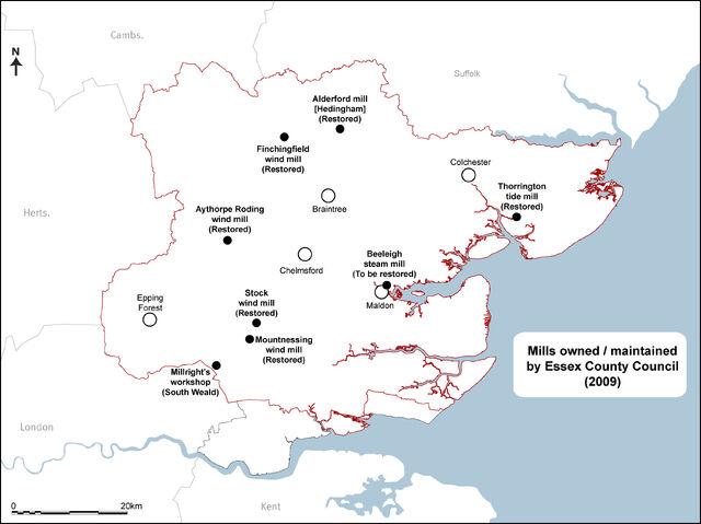 File:ECC mills Map 2009.jpg
