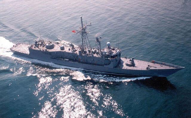 File:G-class cruiser.jpg