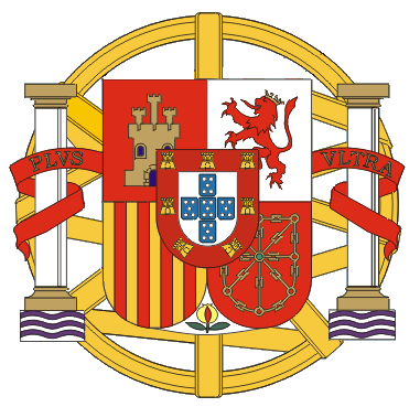 File:Iberian Union.png