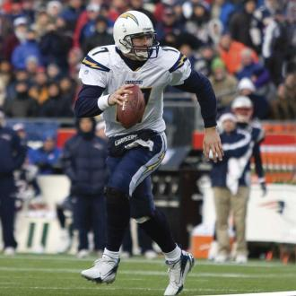 File:NFL-2008-Philip-Rivers-QB-San-Diego-Chargers.jpg
