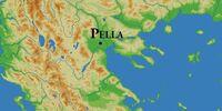 Pella (Alexander Empire)