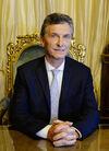 Presidente Macri en el Sillon de Rivadavia (cropped).jpg