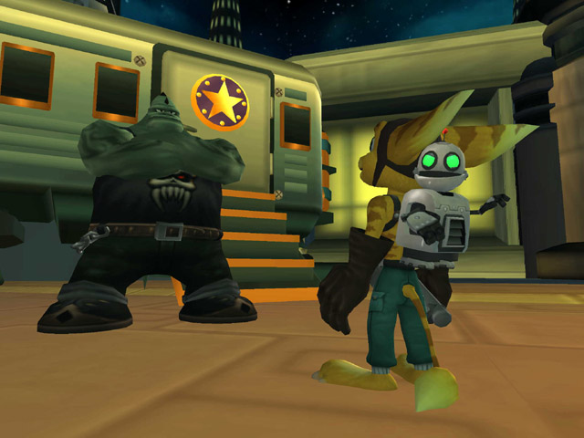 File:Ratchet and Clank.jpg