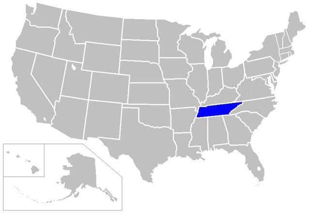 File:Tennessee-OurAmerica.JPG
