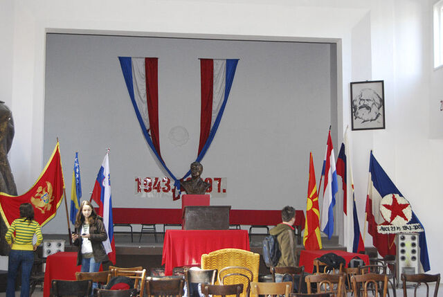 File:Yugoslav federation gathering.jpg