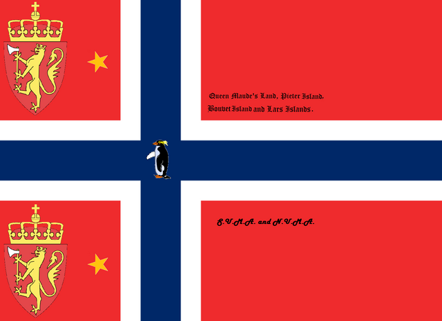 File:AvAr Bouvet and Lars Island, et al's flag.png