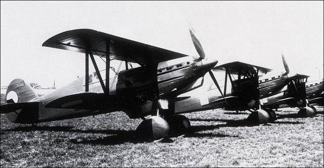 File:CSR Avia B-534.PNG
