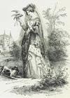 Catherine I France (The Kalmar Union)