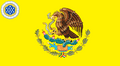 Flag of Mexicali