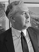 File:James Harold Wilson, Baron Wilson of Rievaulx 1974-1976.jpg