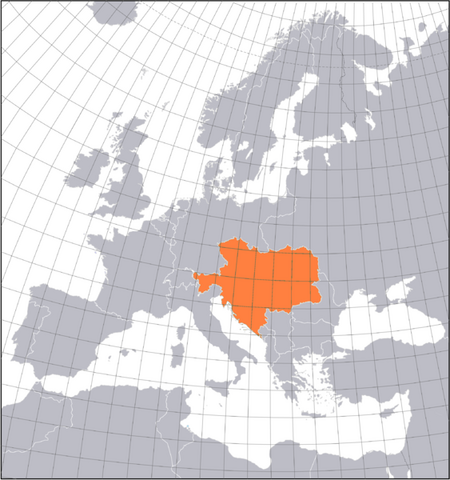 File:Location USGA 1919.png