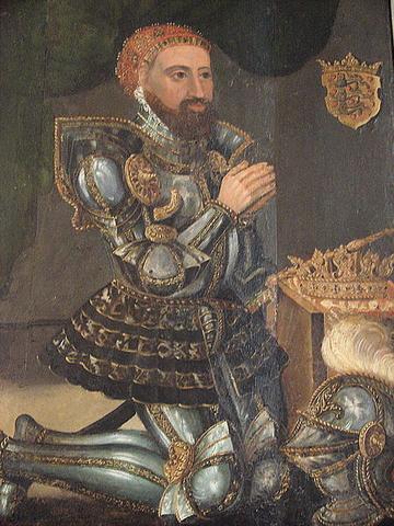 File:Magnus II Den (The Kalmar Union).png
