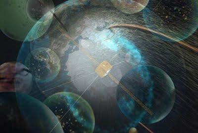 File:Parallel-universes.jpg