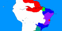 1464-1482 (711-729 AD) (L'Uniona Homanus)