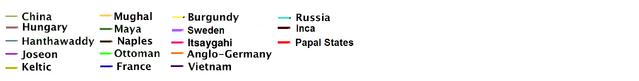 File:Principia Moderni Map 1645 Key.png
