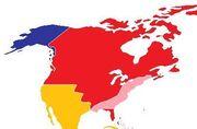 ShortUS N America 1817