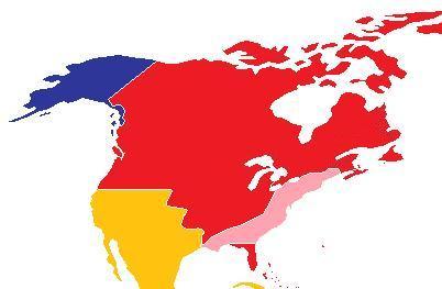 File:ShortUS N America 1817.jpg