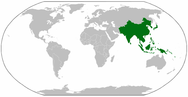 File:United Federation of Pan-Asiania.png