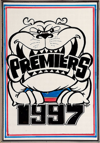 File:Western Bulldogs 1997.png