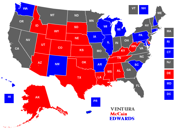 File:2004popvotemap.PNG