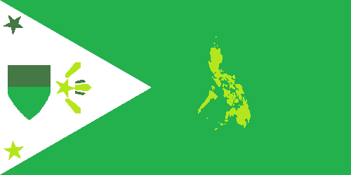 File:Alternity Philippine Imperial flag, 1997.png