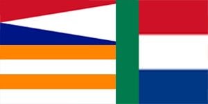 File:BGA Boer Republic.jpg