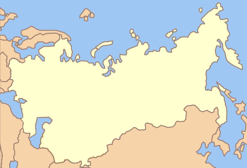 Russian Empire (God Save the Tsar) | Alternative History ...