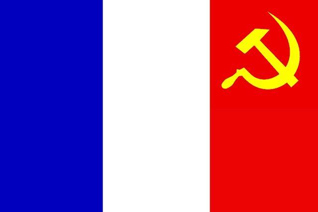 File:Communist France Third Road South.jpg