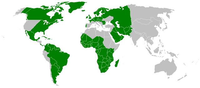 File:Großdeutsches Reich map.png
