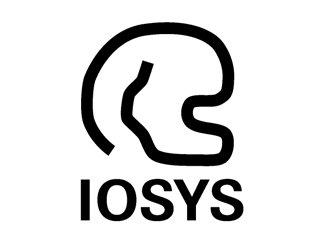 Iosys