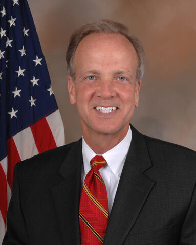 File:Jerry Moran.jpg