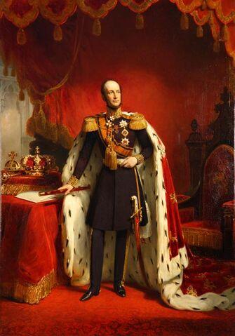 File:King Willem II.jpg