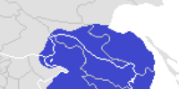 Manchukuo (Yellowstone: 1936)