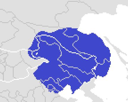 File:Location of Manchukuo (Yellowstone 1936).png