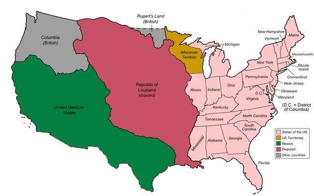 File:Louisiana War (No Napoleon).png