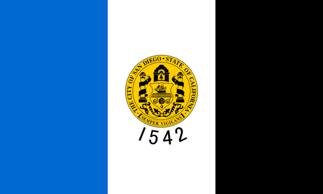 File:San diego nation flag.png