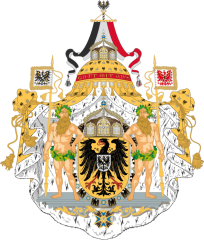 File:Wappen Deutsches Reich - Reichswappen (Grosses).png