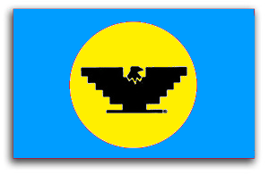 File:Aztec Flag.png