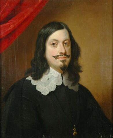 File:FerdinandIII.jpg