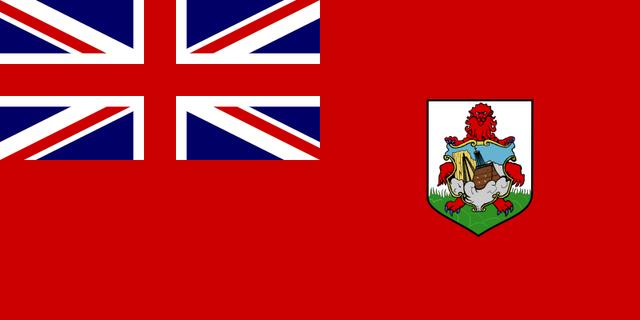 File:Flag of Bermuda 1910.png