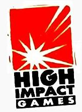 File:High Impact Games.png