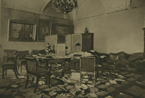 KerenskyStudy
