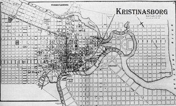 Krstbg 1885 map