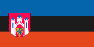 File:Luneburg (Duchy).jpg