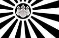 SV-KagayanuFlag