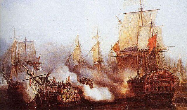 File:Ambush at Sea.jpg