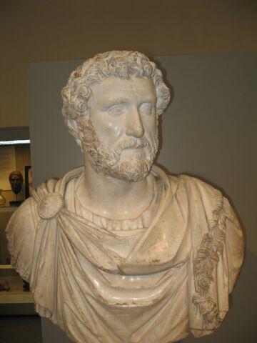 File:Emperor Bust British Museum.jpg